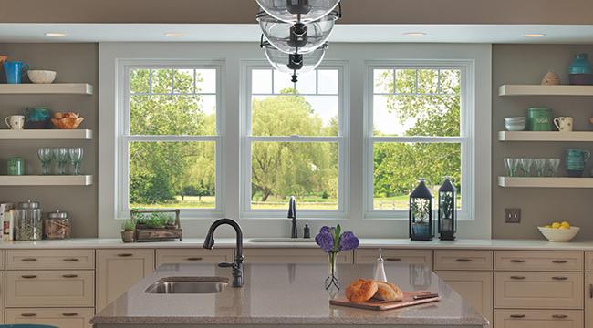 Home remodeling Contractors - Sure Guard Construction