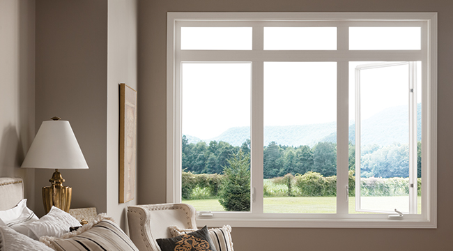 Milgard Doors And Windows Bedroom Sure Guard 650×360