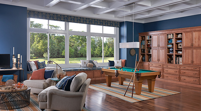 Milgard Doors And Windows Family Room Sure Guard 650×360