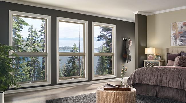 Milgard Doors And Windows Floor To Ceiling Sure Guard 650×360