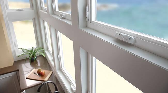Milgard Doors And Windows Window Detail Sure Guard Construction 650×360