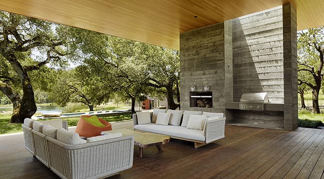 Outdoor Living Construction Sure Guard 650×360