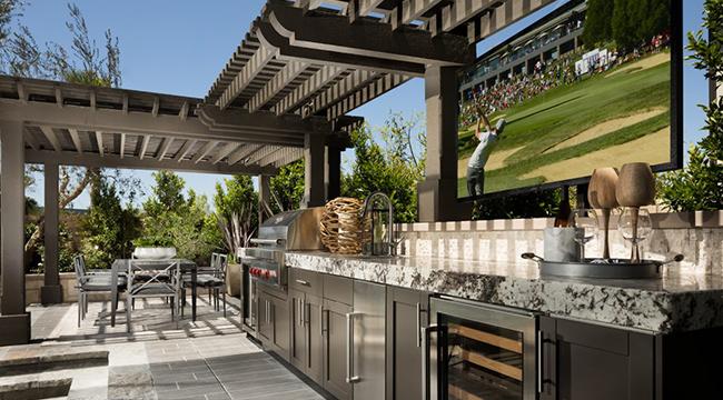 Outdoor Living Contractor Sure Guard 650×360