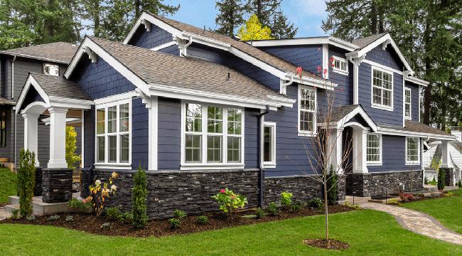 Professional Painters Contractors Sure Guard 650×360