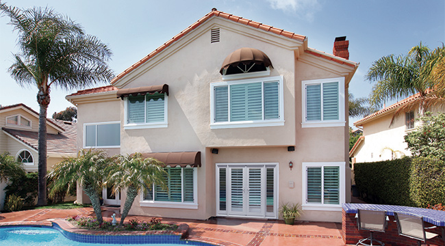 Residential Remodel Contractor Sure Guard Construction 650×360
