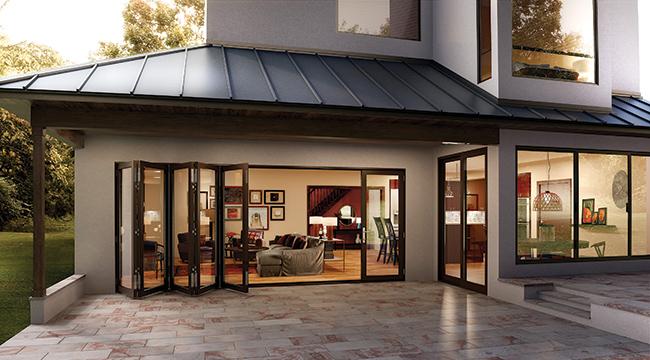 Residential Remodel Contractors Sure Guard 650×360