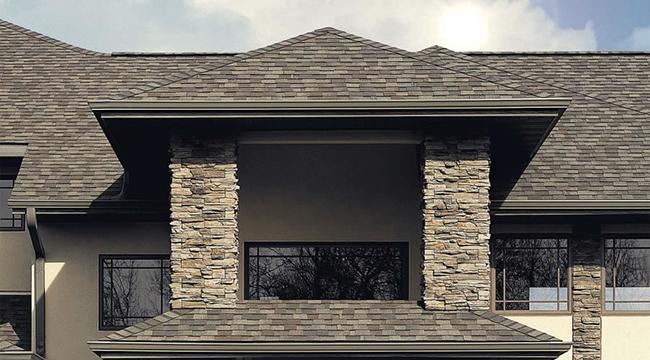 Roofing Installer And Dealer Sure Guard
