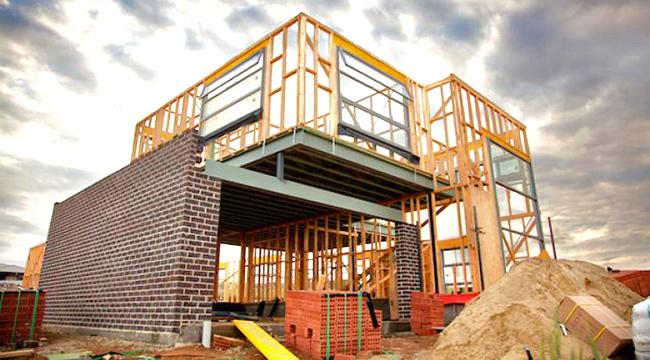 Sure Guard Construction Services 650×360