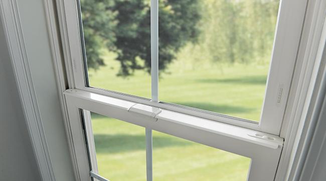 Window Repair Contractor Sure Guard Construction 650×360