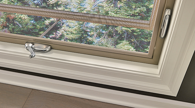 Window Replacement Contractor Sure Guard Construction 650×360